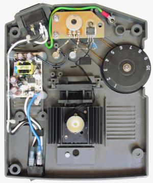 frank\u0027s led microscope