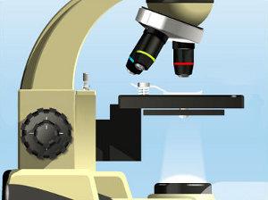 frank\u0027s led microscopeMicroscope Led Light Source Circuit #10