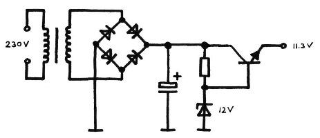 Musical Bell besides Bjt  s further Using Npn Transistor As Switch also Circuitos Audio together with Square Law Am Detector Demodulator. on transistor base