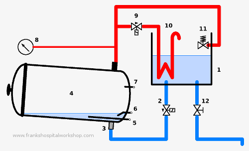 Toggle On Off Switch in addition Exploring Optical And Mag ic Sensors in addition  likewise 126 Hyundai Atos Fuse Diagram also Watch. on door sensor circuit diagram